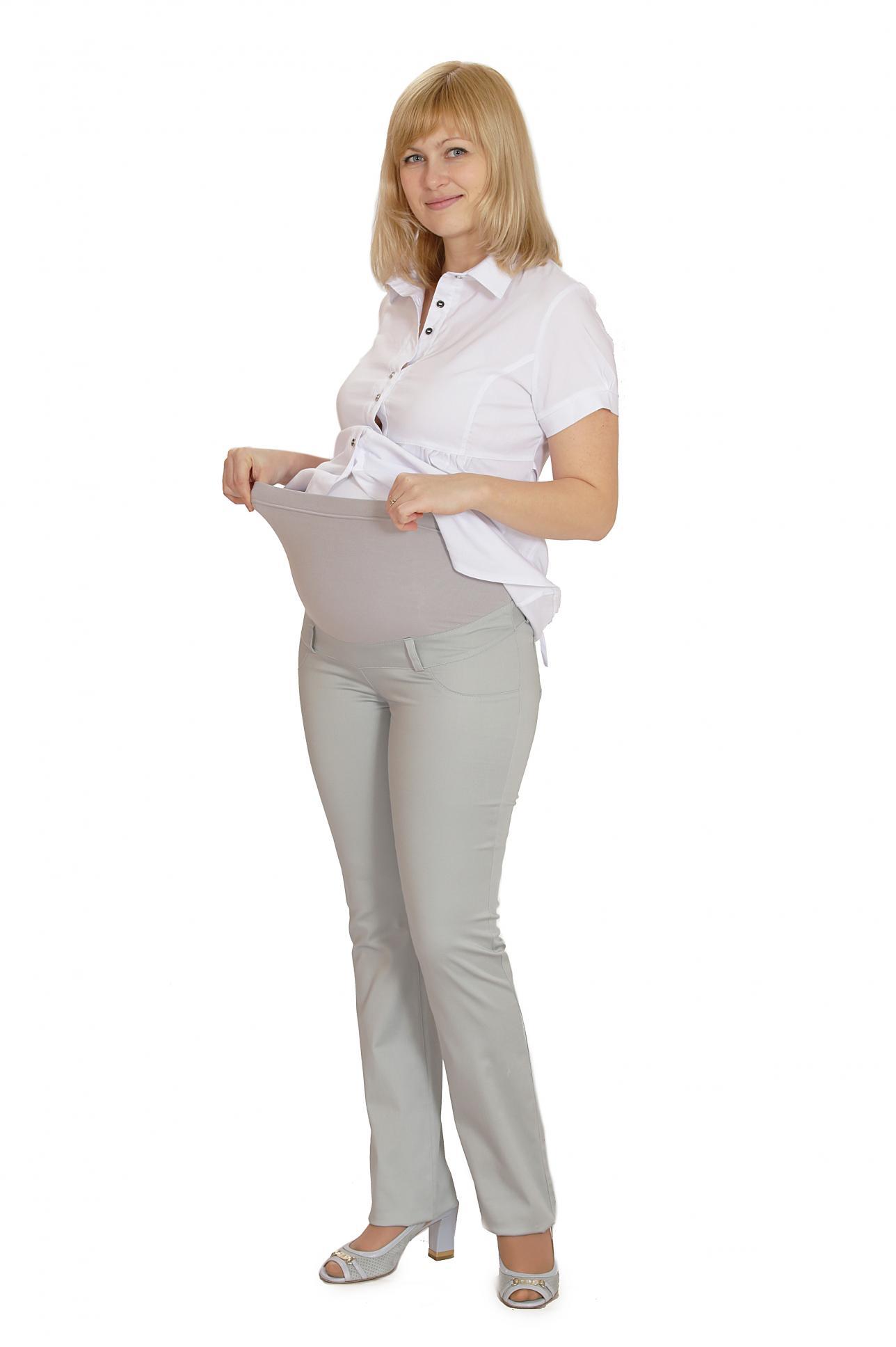 Работа для беременных в твери