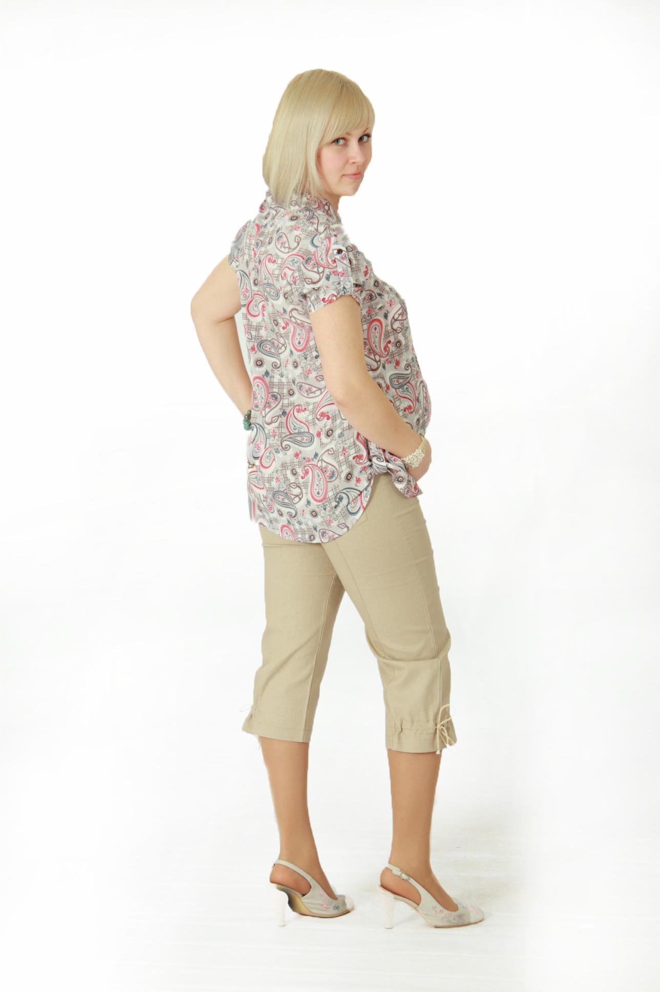 Товары для беременных в рязани