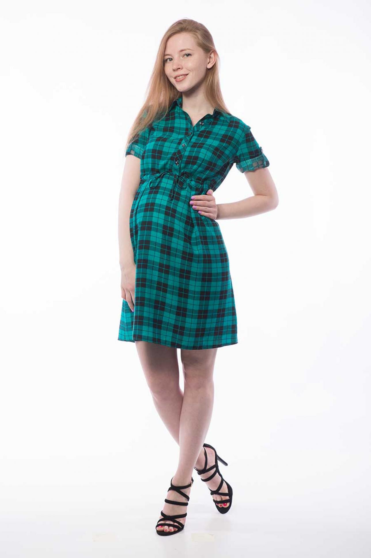 платье в стиле наташи ростовой сшить