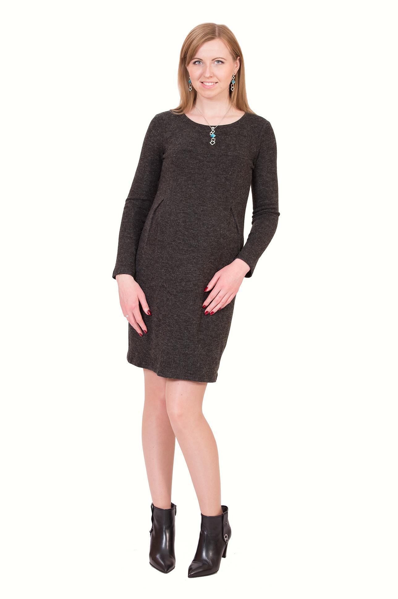 Платье ангора «Марика» по цене 845.00 руб., купить в интернет ... 26ab2bc8d52