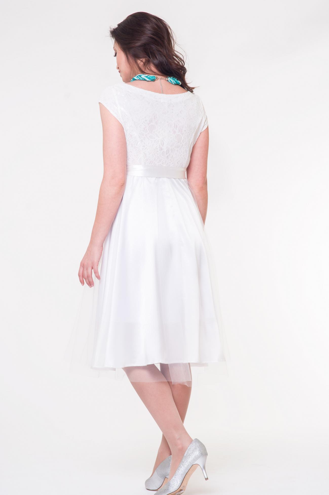 купить платье для беременных в интернет магазине