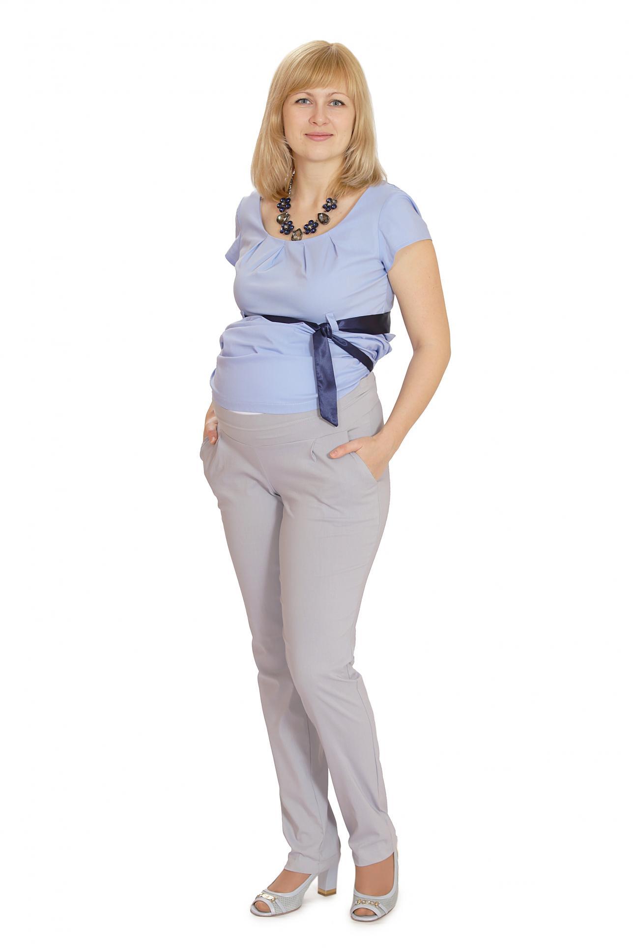 Мода брюки с доставкой