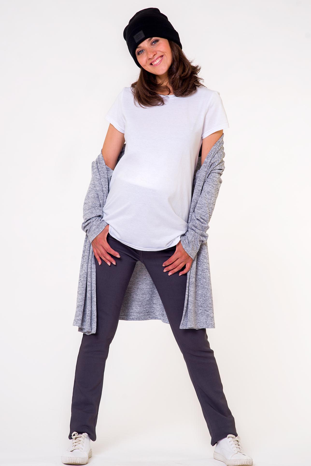 одежда для беременных f196914d47e