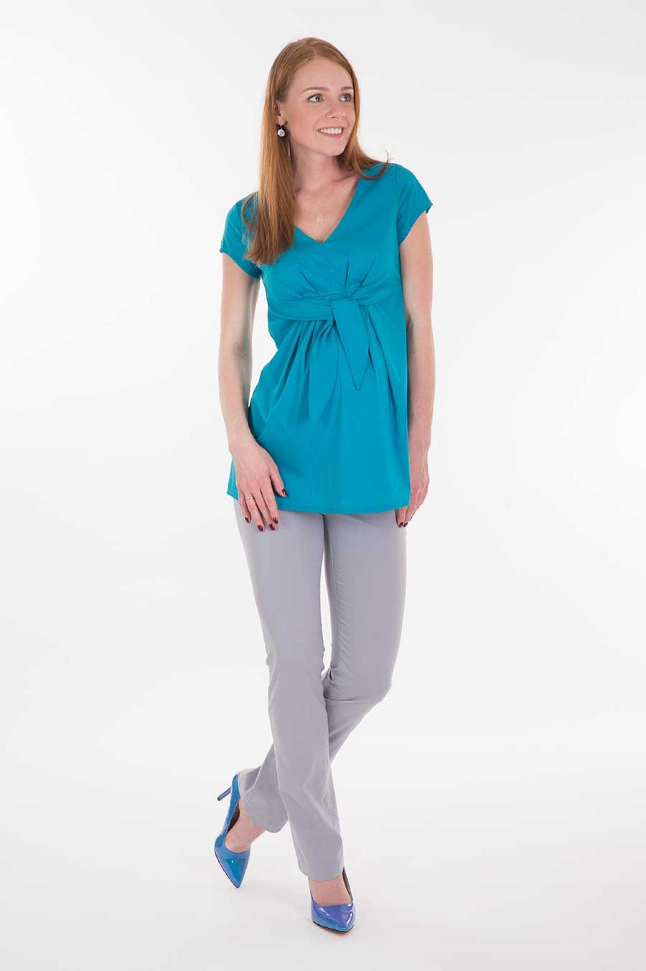 МамаМаркет одежда для беременных Одежда и белье для
