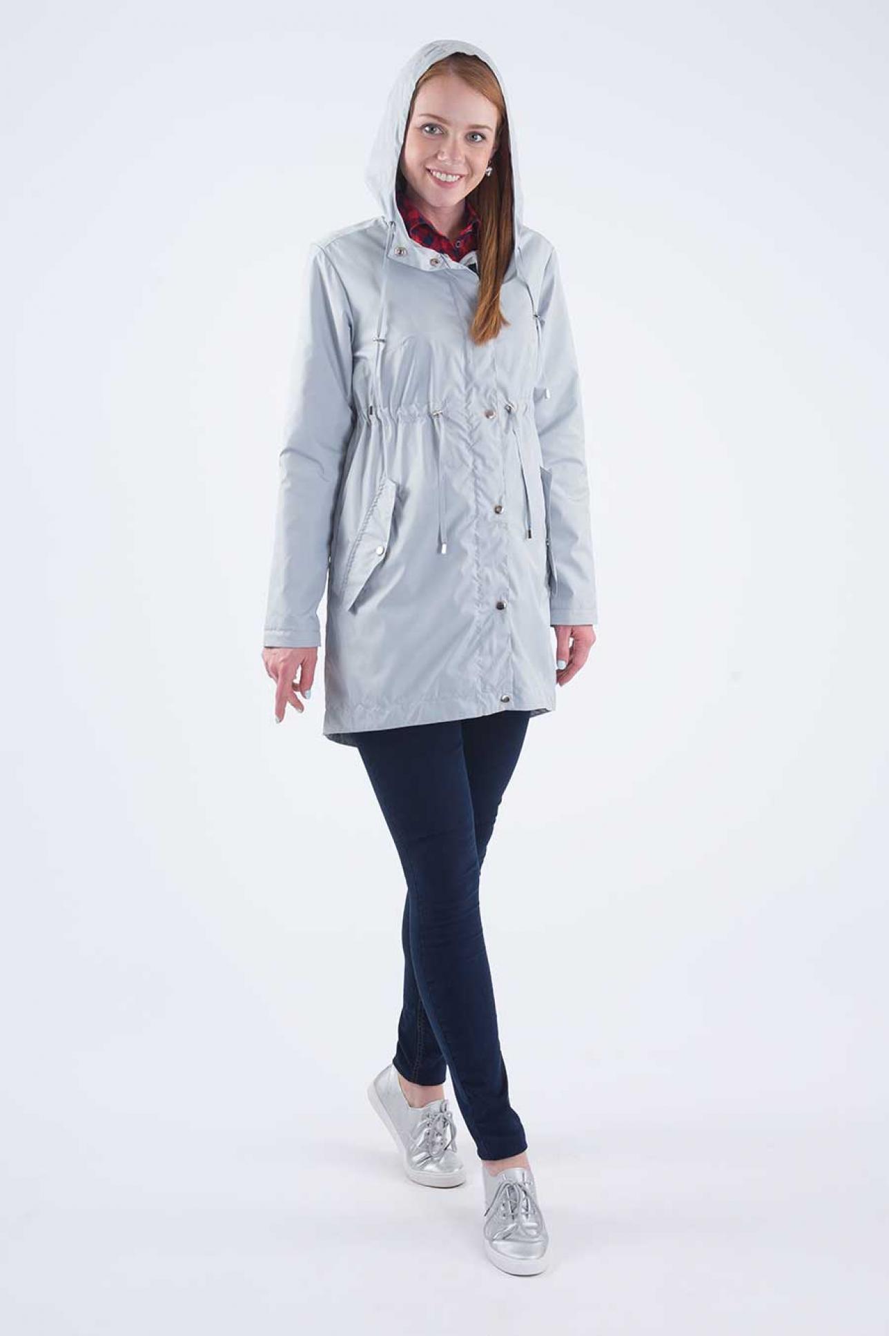 Куртка-парка куртки для беременных по цене 3950.00 руб., купить в ... 940a3849349