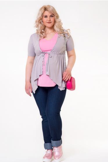 71e0f12bf27 Одежда для беременных большого размера