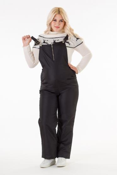 Одежда для беременных большого размера 021be8435b0
