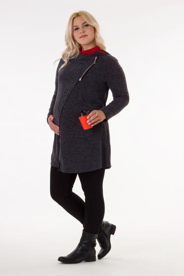 Одежда для беременных до 70 размера