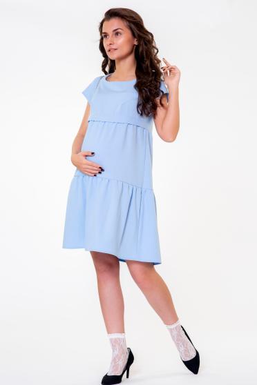 a02aeaa955ef0c Платья для беременных