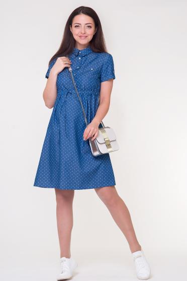 Платья для беременных 32371a946ff