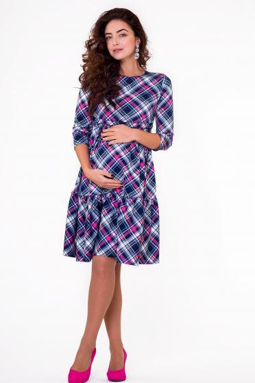 7f1ad25f58c8 Платья для беременных