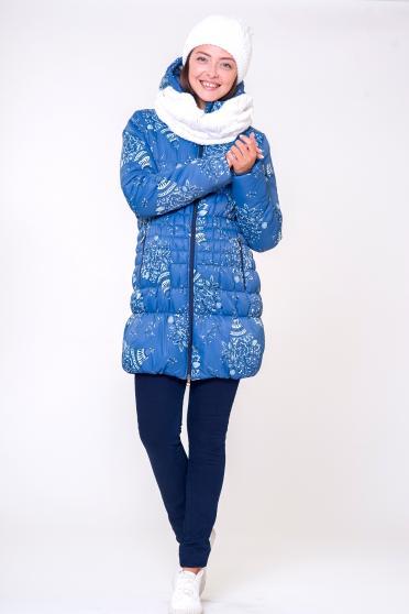 Верхняя одежда для беременных 7ae57a9e14e