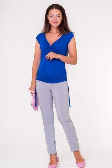 3fdc63835da Блузы для беременных