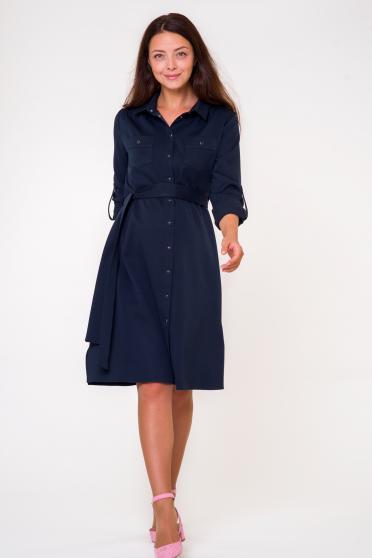 Платья для беременных bc889704786