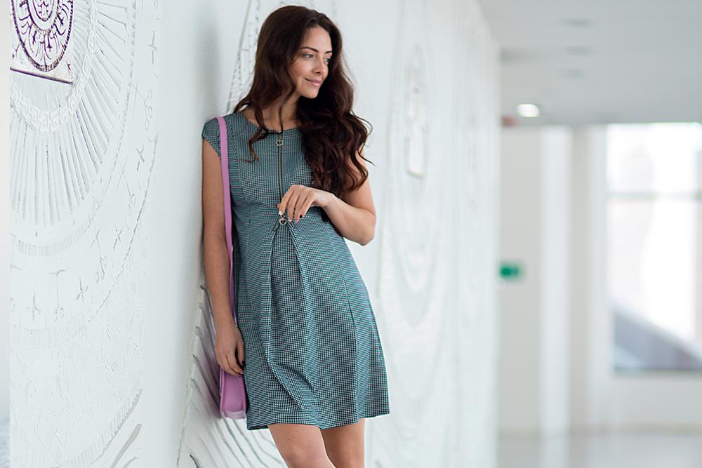 eafb6e7a6350800 ... и своего мужчины, и окружающих. Современная мода позволяет это. И сеть  магазинов «МамаБэль» - яркое тому подтверждение. Этот магазин для беременных  ...