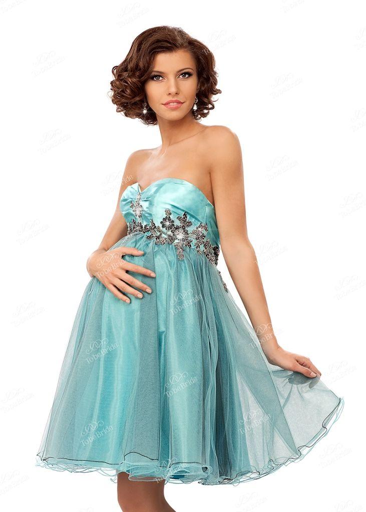 Платья для беременных купить екатеринбург